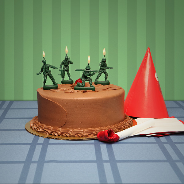 Открытки с днем рождения для военного человека, почтовые открытки