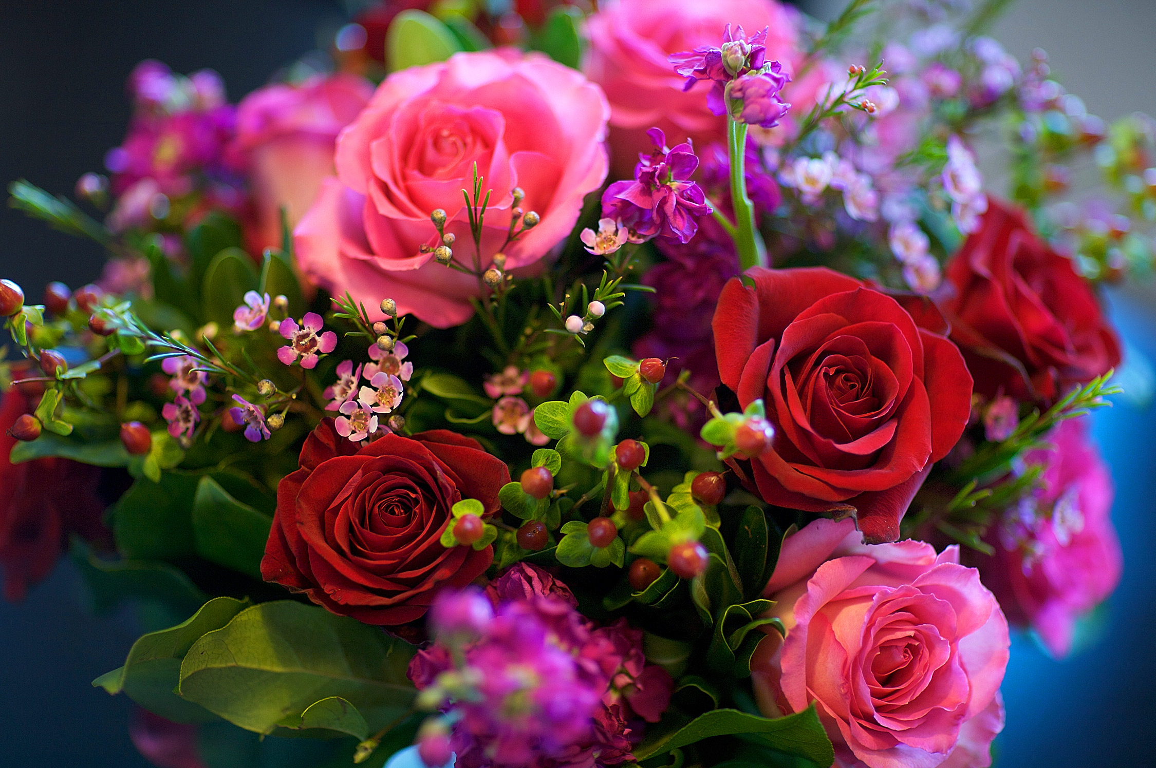 Roses_Bouquets_483657.jpg