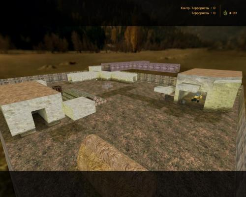 Screenshot for zm_kabal_village