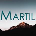 Martil