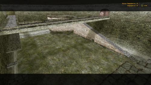Screenshot for zm_flood_rmk