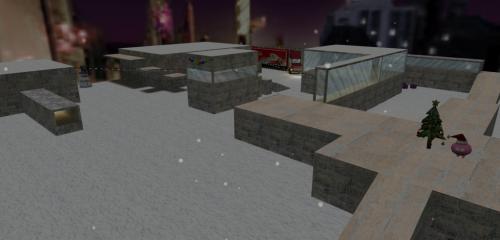 Screenshot for zm_evil_dust_w