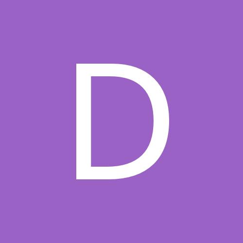 DOVITOFF