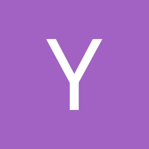Y4enik