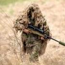 Sniper' l H 907