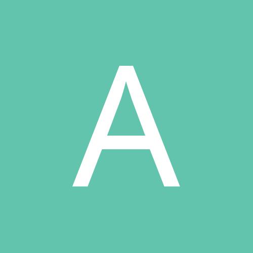abrormedia