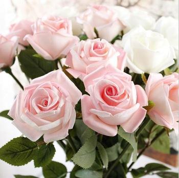 Artificial-Flower-Wholesale-PU-Rose-Flowers-Artificial.jpg_350x350.jpg
