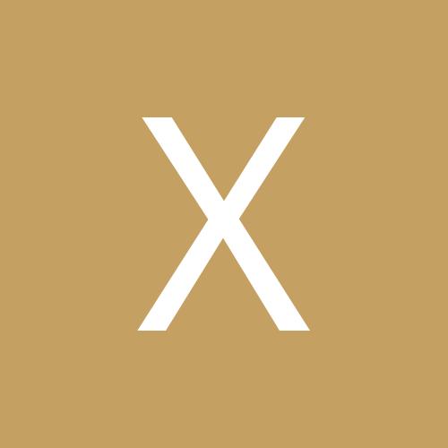 XLector