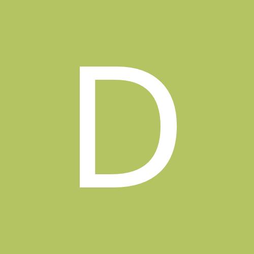 DeVochka_KS18