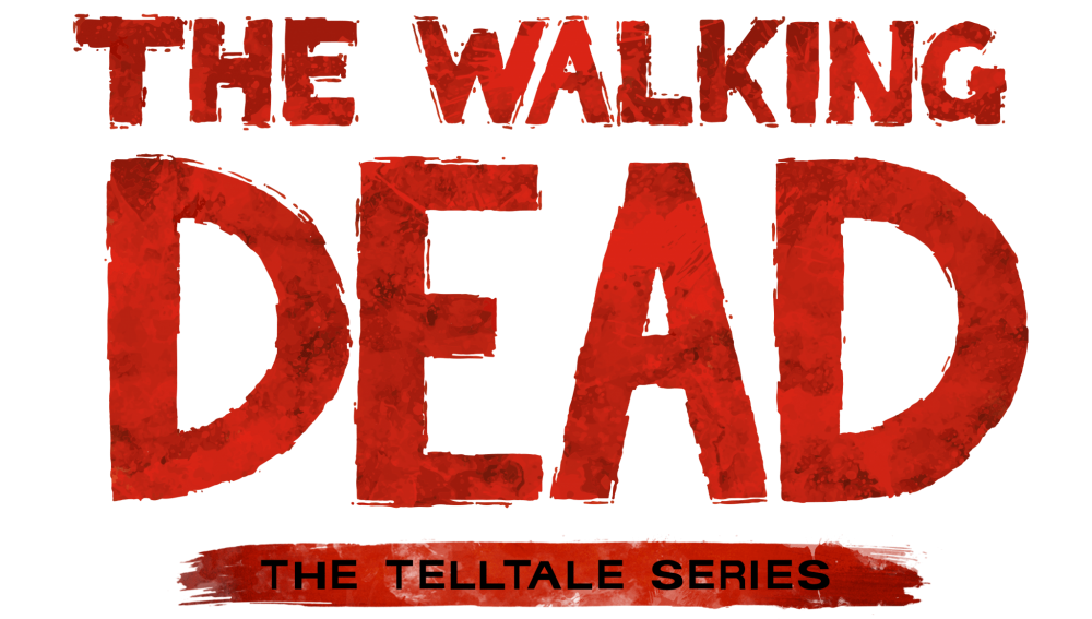 The Walking Dead: Game Series
