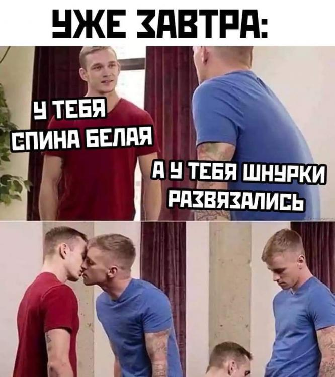 FB_IMG_1554104176398.jpg