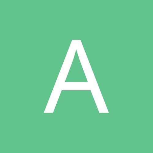 Артем017