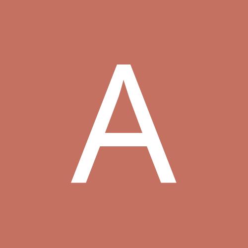 Artem2002237
