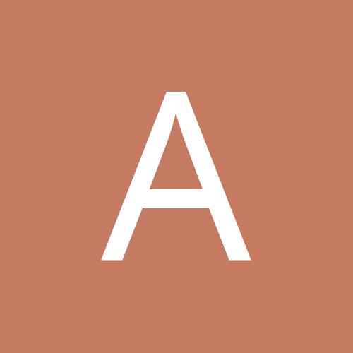 Artexa