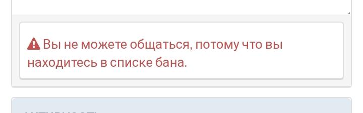 20191123_082848.jpg