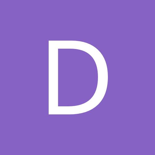 dedalex