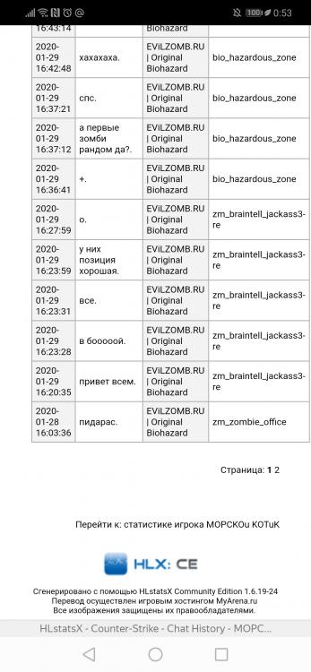 Screenshot_20200131_005329_com.yandex.browser.jpg