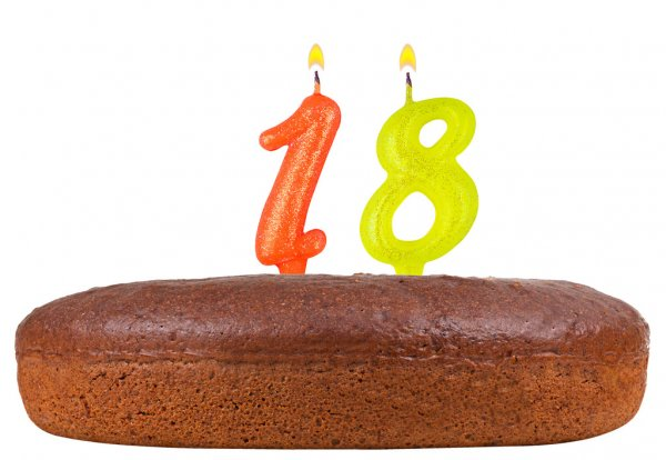 depositphotos_61378715-stock-photo-birthday-cake-with-candles-number.jpg
