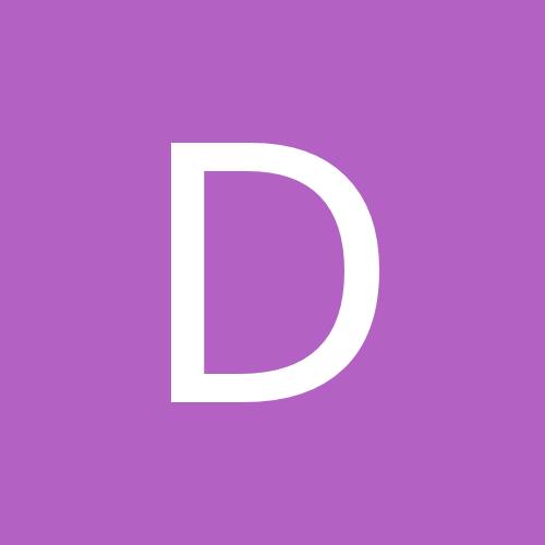 delay_veter