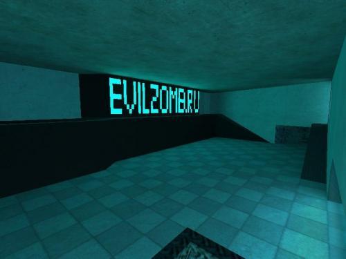 Screenshot for zm_neon