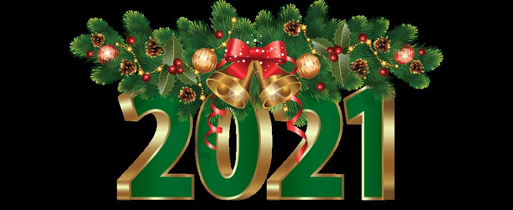 new-year-girlanda.png