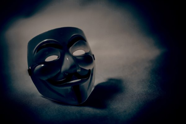 depositphotos_57770747-stock-photo-anonymous-mask.jpg
